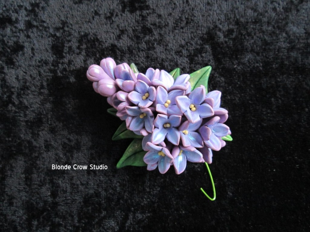 BCS Lilacs